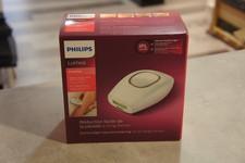 Philips Elektrische haarverwijderaar Philips lumea essential sc1983/00 nieuw in doos