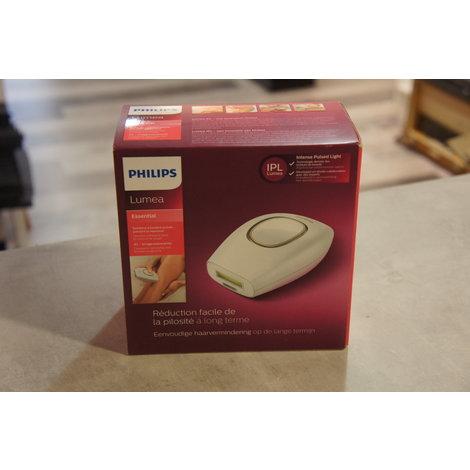 Philips SC1983 Lumea Essential Lichtontharing nieuw in doos
