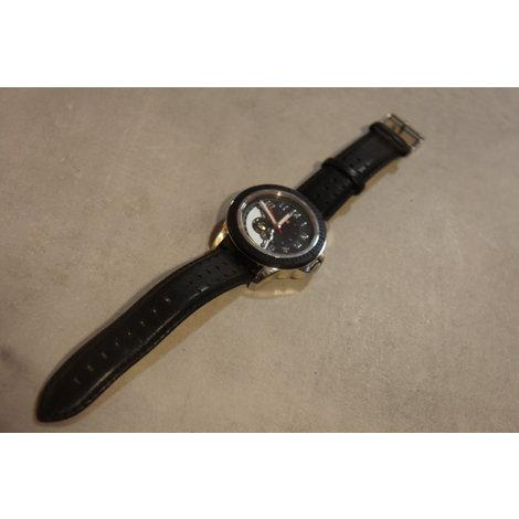 Tommy Hilfiger horloge automaat in zeer nette staat