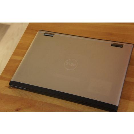 Dell Vostro 3450 laptop | i3 - 2.30Ghz - 4Gb - 320Gb - W10