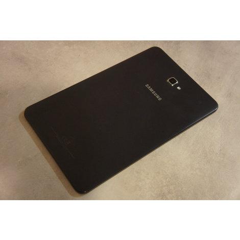 Samsung Galaxy Tab A6 10.1 2016 Wifi & 4G in nette staat