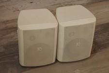 audac Audac Belgium LX503 Mk2 actieve speakers