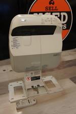epson Epson EB-470 beamer inclusief AB - 210 uur