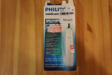 Philips sonicare HX8210/22 Airfloss Nieuw!!