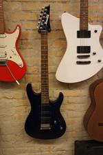 Ibanez Ibanez gio gsa60 electrische gitaar in prima staat