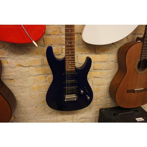 Ibanez gio gsa60 electrische gitaar in prima staat