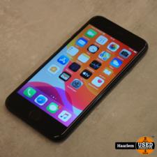 Apple iPhone 7 - 128GB (Black)
