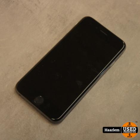 Apple iPhone 6S - 128GB (Space-Grey)