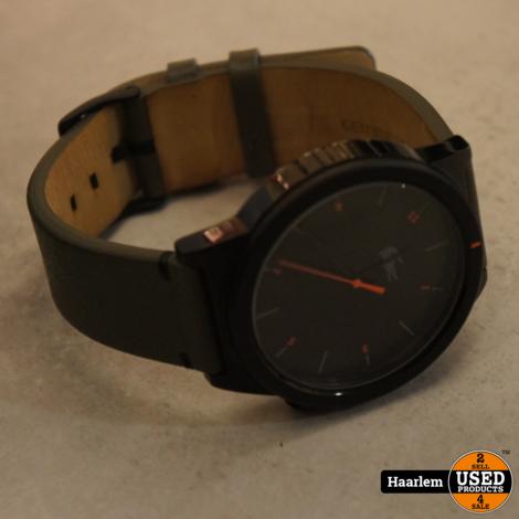 LaCoste 2010991 horloge in doos met aankoopbon van 07/2019!