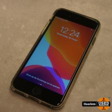 Apple iPhone 7 32gb in prima staat met nieuwe accu Apple iPhone 7 32gb in prima staat met nieuwe accu