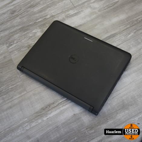 Dell Latitude 3340 i3 4th gen laptop | 1.70Ghz - 4Gb - 80gb SSD - w10 pro