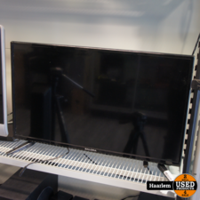 Salora Salora 32 inch LED TV 32BL1710 in nette staat