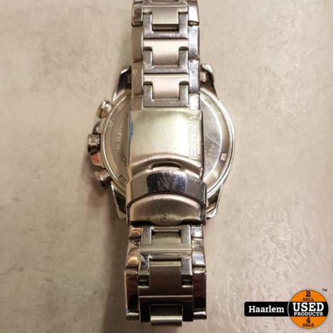 Festina f16358 horloge in prima staat - los horloge