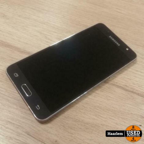Samsung Galaxy J5 16Gb 2016 in nette staat
