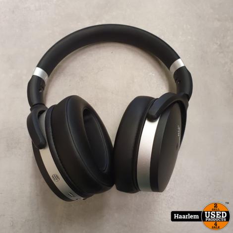Senheiser mb 360 bluetooth koptelefoon - Losse koptelefoon zo goed als nieuw