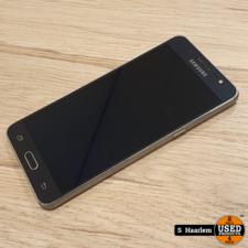 Samsung Samsung Galaxy J5 2016 16Gb Black in nette staat