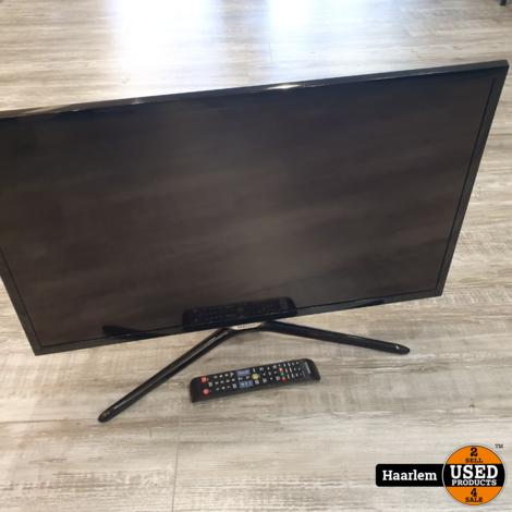 Samsung ue32f5500awxxn smart televisie in nette staat met AB