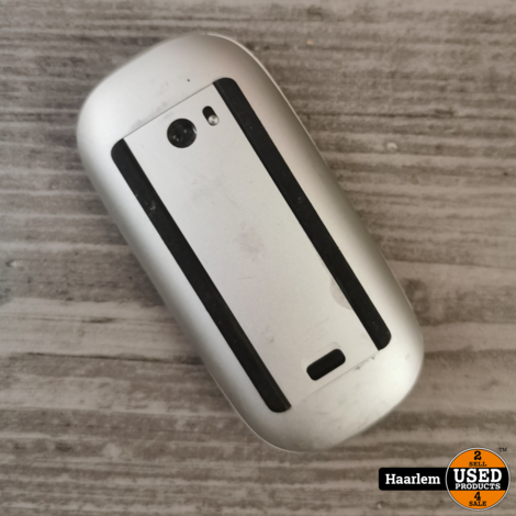 Apple Magic Mouse 1
