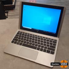 HP HP X2 210 G2 laptop/tablet   1.44Ghz - 4Gb - 64Gb - W10