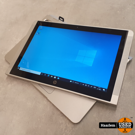 HP X2 210 G2 laptop/tablet   1.44Ghz - 4Gb - 64Gb - W10