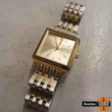 Paul Valentine Vindemia Paul Valentine Vindemia horloge in nette staat