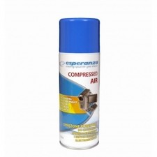 Esperanza Compressed Air