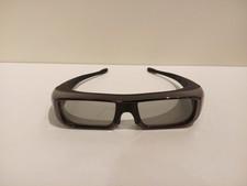 Sony TDG-BR100 3D Bril