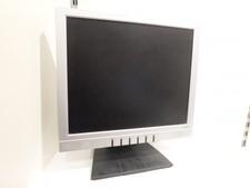 e-Yama Monitor 17NE1-S