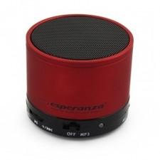 Bluetooth Speaker Ritmo Rood EP115C