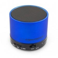 Bluetooth Speaker Ritmo