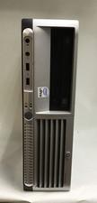 HP Compaq Desktop -..