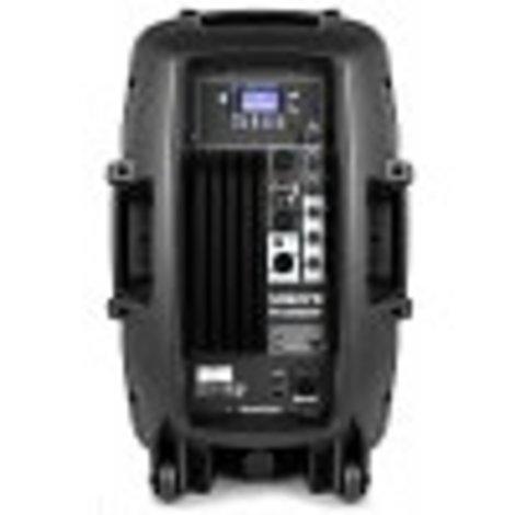 SPJ-1200ABT MP3 Hi-End Active 12