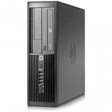 Hp HP Compaq Pro 4300 | Intel Core i3 | 4GB - 250GB | B-Grade
