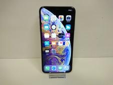 Apple Apple iPhone XS Max | 256GB | Wit | B-Grade