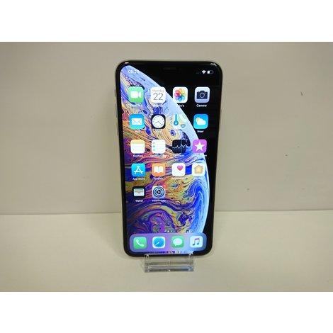 Apple iPhone XS Max | 256GB | Wit | B-Grade