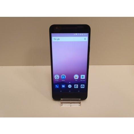 LG Nexus 5x | 16GB | Zwart | A-Grade