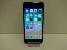 Apple Apple iPhone 8 | 64GB | Space Gray | C-Grade