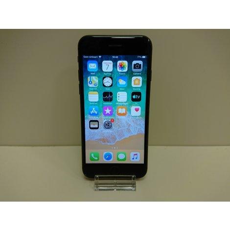 Apple iPhone 8 | 64GB | Space Gray | C-Grade