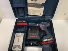 Bosch Bosch GSR 18-2-Li Plus