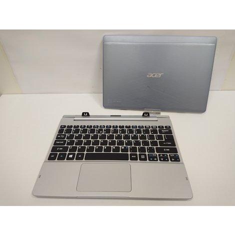 Acer Aspire Switch 10   Intel Atom Z3735F   2GB - 32GB SSD   B-Grade