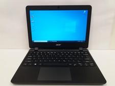 Acer Aspire 1 A111 | Intel Celeron N4000 | 4GB - 64GB SSD | B-Grade