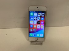 Apple Apple iPhone SE   128GB   Rose Goud   B-Grade
