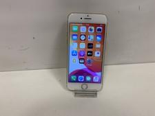 Apple Apple iPhone 7   32GB   Goud   C-Grade
