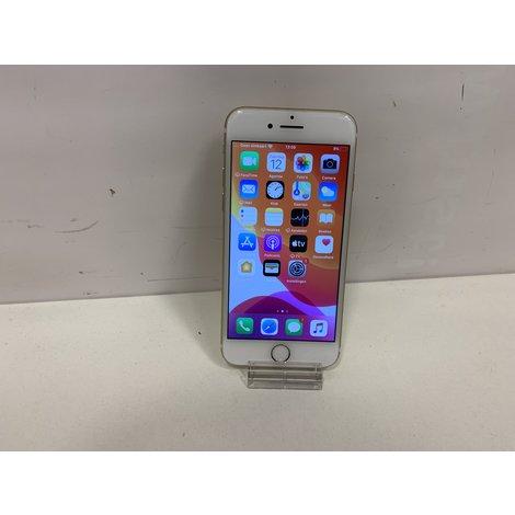 Apple iPhone 7   32GB   Goud   C-Grade