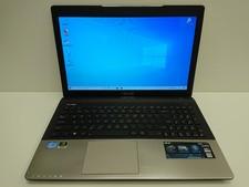 Asus Asus K55V | Intel Core i7-3610QM | 6GB - 750GB | C-Grade