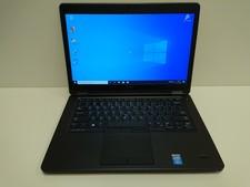 Dell Dell Latitude E5450 | Intel Core i5-5300U | 8GB - 120GB SSD | B-Grade