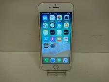 Apple Apple iPhone 6S | 16GB | Rose Goud | B-Grade