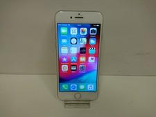 Apple Apple iPhone 7 | 32GB | Zilver | B-Grade