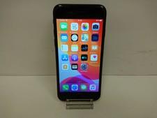 Apple Apple iPhone 7 | 32GB | Space Gray | B-Grade