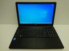 Acer Acer Extensa 2510 | Intel Core i3-4030U | 4GB - 500GB | B-Grade